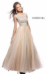 cheap prom dresses new scoop beading pleat floor length prom