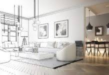 wohnzimmer warm und gemütlich einrichten lifestyle liebe