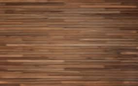 Dark Wood Floor Texture New Ideas Floors Seamless Wooden