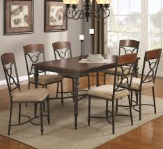 Ikea Dining Room Sets Malaysia by Metal Dining Room Table Sets 16746