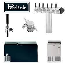 Perlick Faucets Worth It by Perlick Beer Dispensing Equipment Parts And Supplies