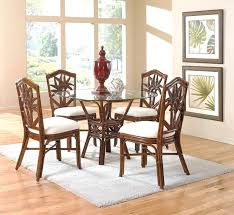 Ikea Dining Room Sets Uk by Dining Chairs Ikea Wicker Dining Room Chairs Set Rattan