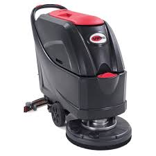 Commercial Floor Scrubbers Australia by Janitorial U0026 Cleaning Equipment U2013 Buy Professional Machines
