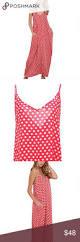 best 10 polka dot beachwear ideas on pinterest vintage bathing