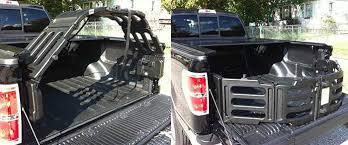 Tundra Bed Extender by F150 Bed Extender Ford F150 Truck Bed Extender Mounting Hardware