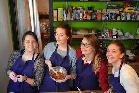 cours de cuisine melun adultes cours de cuisine et de patisserie fontainebleau 77