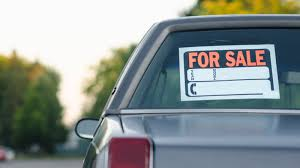 100 Craigslist Tucson Cars Trucks By Owner Selling A Car Worth Less Than 2000 Edmunds
