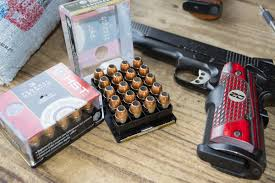 Ammo Test: Federal Premium Personal Defense .45 ACP HST | 45 Acp ... 45 Acp P Ammo Barnes Tacxpd 185 Grain Schp 20 Rounds Test Tacxp Gunsamerica Digest Tacxpd Acpp Gr Tacxp Hollow Point Lead Free 40 Sw 140 Grain What Bullets Do You Use For Personal Defense Archive The Black Hills Ammunition Premium For Sale Gr 185gr Penetration 45acp Youtube 9mm
