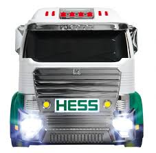 2016 Toy Truck And Dragster, By Hess - Walmart.com Hess Toy Truck Hesstoytruck Twitter Mobile Museum To Stop At Deptford Mall Njcom New 2010 Mini 18 Wheel Fire 13th In The Series New 2002 And Airplane Mint In Box Toy 2016 And Dragster 2005 Emergency Rescue Vehicle In Box Kathie Lee Hoda Reveal New Truck For Stations To Be Renamed But Trucks Roll On Hess Trucks The First 399 Pclick Nascar Race 50 Similar Items 2015 Ladder On Sale Nov 1 Get 2017 For Kids Of All Ages Megachristmas17