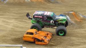 Monster Jam Jacksonville Grave Digger 2017 - YouTube News Page 4 Monster Jam 2017 Ticket Information 100 Truck 2015 Image E4bc0a40 32d1 4b50 A656 Trucks Jacksonville Dooms Day Wiki Fandom Powered By Wikia 2009 Freestyle Youtube Freestyle Monster Energy Jam Jacksonville Fl 2014 Clips Fl Feb 27 2010 Roars Through Everbank Field Prep Work Begins At Stadium For