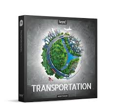 Transportation | BOOM Library Big Button Box Alarms Sirens Horns Hd Sounds App Ranking And Vehicle Transportation Sound Effects Vessels Free 18 Wheeler Truck Horn Effect Or Bus Stebel Musical Air Kit The Godfather Tune 12 Volt Car Klaxon Passing By Youtube Fixes Pack 2018 V181 For Ets2 Mods Euro Truck Hot 80w 5 Siren System Warning Loud Megaphone Mic Auto Jamworld876 1 Sounds Ats Wolo Bigbad Max Deep 320hz 123db 12v 80v Reverse Alarm Security 105db Loud