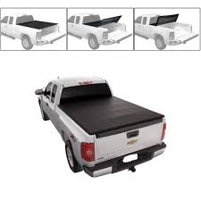 100 Commercial Truck Cap Cheap S And Tonneau Covers Find S And