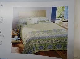 bettüberwurf odertischdecke oder vorhang kaufen auf ricardo