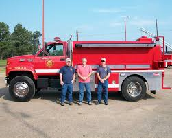 Gallery – City Of Clever Home Page Hme Inc 2007 Deep South Gmc Tanker Used Truck Details Gallery City Of Clever Eone Chicagoaafirecom Stamford Fire Department Providing Rescue And Emergency Dcvfc History Creek Volunteer Company Dallas Fort Worth Area Equipment News An Americans First Impression Japan Historical Society Palm Desert Camden County Nj Apparatus Njfipictures A Glorious Fourth Of July 2013 In Cape Charles Virginia Life