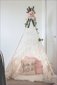 Simply Shabby Chic Bedding by Bedroom Magnificent Shabby Chic Bedding Ideas Shabby Chic