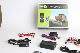 2018 Car Gps Tracking Alarm System With Truck Release Gps Gsm ... Defiant Home Security Wireless Protection Alarm Systemthd1000 Vision 2310b 24v Truck System Diykit 35 Inch Car Monitor Van Parking Ir Night And Business Per Mar Services Official Securnshield Canada Site Systems C3rs730 Lcd Autopage 2way 4channel Vehicle 2019up Ram 1500 Kits Harga Universal 12v Remote Start Stop Engine New Bulldog 802mc Finder Button 1 X 87mm Window Stkersvehicle Procted By A Monitored Concept Stock Image Of Alarm Foot Support Fireengine With Light System Side View