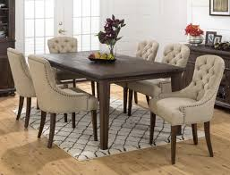 Upholstered Dining Room Chairs Target by Decor Upholstered Accent Chairs Target Arm Chair Accent