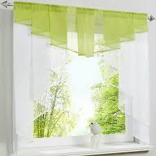 kleinfenster kleinfenstergardine scheibengardine