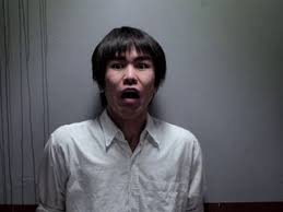 2008 avant première la vie moderne de raymond depardon vidéo