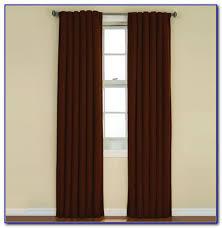 Noise Reduction Curtains Uk by Noise Cancelling Curtains Uk Curtain Home Design Ideas Kv7apwn9bm