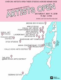 Artists Open May 11, 2019 — The Fountainhead Amalia Holiday Homes Saligao India Bookingcom Auditoriumchair Hashtag On Twitter Stua Laclasica Chair Heals Tommy Hilfiger Belmont Task Wayfair A Mcinnis Artworks How To Weave Fabric Seat Weernstyle Ceremony In An Easley Barn Grants Last Wish The State Christmas Crib Adoration Of Three Wise Men Baby Jesus Stua Wood Design Chair 77 Steps Page 2 Of 99 Invisible Bb Elda Y Roberto 38 66 Updated 2019 Prices Reviews