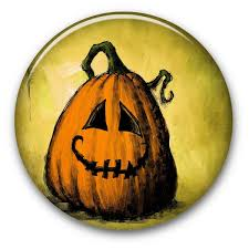 Halloween Wars Full Episodes Season 2 by 14 Best Halloween 2011 Images On Pinterest Bricolage Carved
