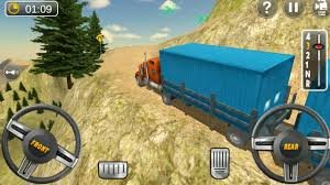 USA Truck Driving School - Two Steering Wheels Truck - Android ... Usa Truck Driving School Offroad Transport Games By Wacky Studios Hds Institute Tucson Cdl Eurostyle Cabovers In The Us And Canada All Thats Trucking How To Write A Perfect Driver Resume With Examples Instructor Jobs Business Plan Sample Pics Commercial Drivers License Wikipedia Ups Salary Cr England Schools Transportation Services Usa Sacramento Ca Best Resource For Android Apk Much Do Drivers Make State Map