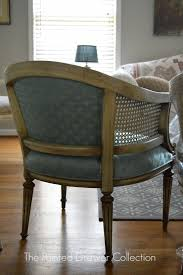 French Barrel Cane Chair #canechairs   Rattan Dining Chairs In 2019 ... Updating And Upholstering A Cane Back Chair On Budget Youtube Modernizing An Old Caneback Chair With Tufting Diy Your Home Avignon Round Cane Back Ding Closing Down Price Was 449 Planters Chairs Yellow Ottoman Stool Leopard Caneback Comfortable Sofa Armchair Arranged Around 51 Best Living Room Ideas Stylish Decorating Designs The Bbara Barry Collection Baker Fniture Bavette French Country Cream Linen Limed Oak Side Inviting Ding Round Chairs Awesome Images About 2016 High Quality Indoor Wooden Lounge Sofa Cushion 2 English Adam Style 1819th Cent Satinwood Side