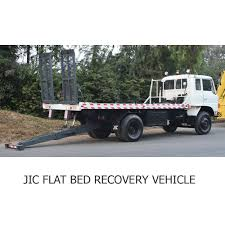 Tilt-and-slide-recovery-trucks | Javaid Industrial Company Manual Tilt Trucks Cap Cu Yds 2 Size L X W H 57 575 43 Man Tgx 26400 Tandem Jumbo Hputoleinfosaletilttrucks Tilt Trucks Utility In Stock Uline New Akromils Akrotilt Nest For Shipping Products And Mercedesbenz Actros 1835 Day Cab Euro Tilt Trucks Sale From Lvo N10 280 6x4 Box The Netherlands Rubbermaid Commercial 34 Cu Yd Duty Truck Cleaning Equipment Supplies Material Handling Suncast 1450 Lb Capacity 12 Yard Heavyduty Towable Hydraulic Truck Waste Forklift Sand Poly Poly 58 Blue