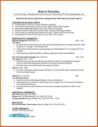 Soft Skills For Resume Examples Of Resumes
