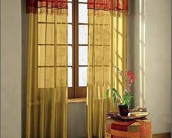 White Cafe Curtains Target by Curtains Unusual Red And Grey Sheer Curtains Amiable Brick Red