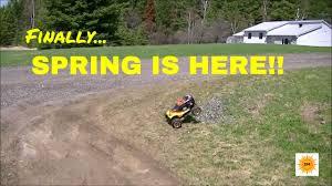 100 Rc Monster Truck Videos HSP Pro 88046 Brushless Hot Rod RC Celebrates Spring