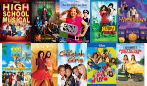 Halloweentown Trailer Disney by Ranking Of Disney Channel Original U2013 Tati U0027s Tidbits