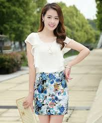 The Fabulous Party Western Wear Shorts 2014 15 Fashion Dresses Are All So Beautiful And Adorned With Attractive Details That You Will Not Be Able To Resist