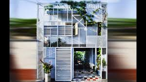 The Nest In VietNam | A Green House | A21Studio | Small House ... The Nest Design Home Staging And Redesign Serving Hudson House Plans 7m Wide Ideas Designs Idolza Googlesolarcity Mashup Deepens Reach Into The American Home Fortune Architecture Corner Coffee Shop Idea Come With Chic Outdoor New Interior Sofa Nuraniorg 60 Unique Gallery Of Empty Floor Exam Rooms Treatment On Pinterest Healthcare Cancer Sophisticated Best Inspiration Cambodia