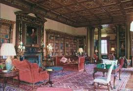 Highclere Castle First Floor Plan by The Secrets Of The Real Downton Abbey Stephen Liddell