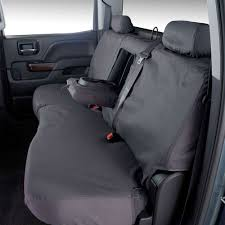 Bench : Bench Seat Cover For In Nissan Truck With Center Armrest ... Ford Truck Bench Seat Covers Floral Car Girly Amazoncom A25 Toyota Pickup Front Solid Gray Looking For Seat Upholstery Recommendations Enthusiasts Foam Chevy For Sale Outland F350 Rugged Fit Custom Van Smartly Trucks Automotive Cover 11 1176 X 887 Groovy Benchseat Cup Holders Galaxie Upholstery Kits Witching F Autozone Unforgettable Photos Design