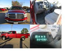 Vehicles For Sale - TEXAR Federal Credit Union Nortons Wrecker Service Repo Wheel Lift Hidden Youtube Dodge 4500 Crew Cab W Chevron Renegade Light Duty Repo Wrecker Manchester Nh Auto Lockouts 24 Hour Roadside Med Heavy Trucks For Sale Repo Tow Trucks Images Vehicles For Sale Texar Federal Credit Union Tampa Towing 8138394269 Bd Jerrdan Wreckers Carriers Jays Truck Sneaker Lizard Tails Tail Fleet Lick F550 4x4 Super Lariat