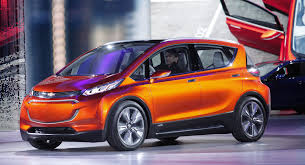 The REAL Truth About The Chevy Bolt – Brian Kent – Medium Build Your Own 500hp Chevy Truck With Valvoline Carrevsdailycom Reinvention Project Trucks Hendrick Price Ng 2019 Chevrolet Silverado 2500hd 3500hd Heavy Duty Chevrolets Big Bet The Larger Lighter Pickup Definitive 196772 Ck Pickup Buyers Guide Trim Levels All Details You Need Kings Kustom Rosetown Maline Weld It Yourself 32007 Ld 1500 Bumpers Move To Mark A Century Of Building Trucks Names Its Most 2010 Information 2500hd 3500hd Designs Of