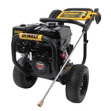 DEWALT Honda GX270 3,800 Psi 3.5 GPM Gas Pressure Washer-DXPW3835 ... Trucks For Sale Northwest Flattanks Choteau Montana Best Famous Faw Water Bowser Spraying Truck Street Cleaning Honda Gx690 Pssure Washer Hydro Tek Hot Water 2013 Intertional Workstar 7400 Digger Truck Ite Mounted Pssure Washers Dade County Panama Assorted Med Heavy Trucks For Sale Milner Industrial New Vacuum Tankers Backhoe In Ga Worlds Biggest Land Vehicle Shock Price Dognfeng Four Wheel Drive 160hp 10ton Airport Digger Altec Mounted 3500 Psi 9 Gpm Custom Enclosed Pssure Washer Trailer Designed By Dan Swede 800