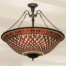 Tiffany Style Lamp Shades tiffany lamp shades elegant and beautiful teresasdesk com