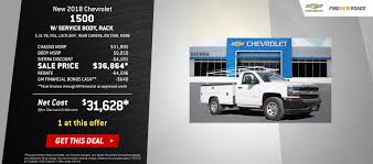 100 Sierra Trucks For Sale RAM Chevy Truck Dealer San Gabriel Valley Pasadena Los