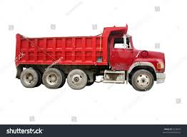 Dump Truck Red Isolated Names Removed Stock Photo 8278501 ... Cool Truck Names Pictures 15 Food Trucks With Names As Good The Food They Serve Dump Red Isolated Removed Stock Photo 8278501 Truck Business Archdsgn New Small Nissan 7th And Pattison Parts Wayside Event Horse Part 4 Monster Edition Eventing Nation Green The Images Collection Of Favorite Jacksonville S Street Vehicles For Kids Cars And Garbage Planes Trains Trucks Heavy Equipment Guns What Ever Image Result Eddie Stobbart Lvo