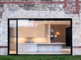 100 Beach House Architecture Pandolfini Architects Mornington Peninsula