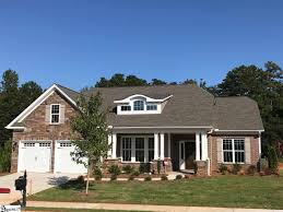 Mungo Homes Floor Plans Greenville by 302 Cannock Pl Greenville Sc 29615 Mls 1354793 Redfin