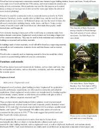 wood wikipedia the free encyclopedia