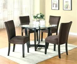 Walmart Dining Table Chairs Room Tables At Affordable Cheap