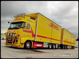 Image Result For Dhl Show Truck Volvo | Trucking | Pinterest | Volvo Dhl Truck Editorial Stock Image Image Of Back Nobody 50192604 Scania Becoming Main Supplier To In Europe Group Diecast Alloy Metal Car Big Container Truck 150 Scale Express Service Fast 75399969 Truck Skin For Daf Xf105 130 Euro Simulator 2 Mods Delivery Dusk Photo Bigstock 164 Model Yellow Iveco Cargo Parked Yellow Delivery Shipping Side Angle Frankfurt