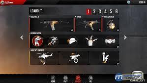 modern combat 4 zero hour review modern combat 4 zero hour multiplayer review ios reviews