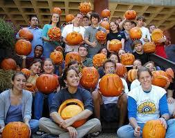 Auburn Pumpkin Patch by 28 Best Auburn Tigers Halloween Images On Pinterest Pumpkins